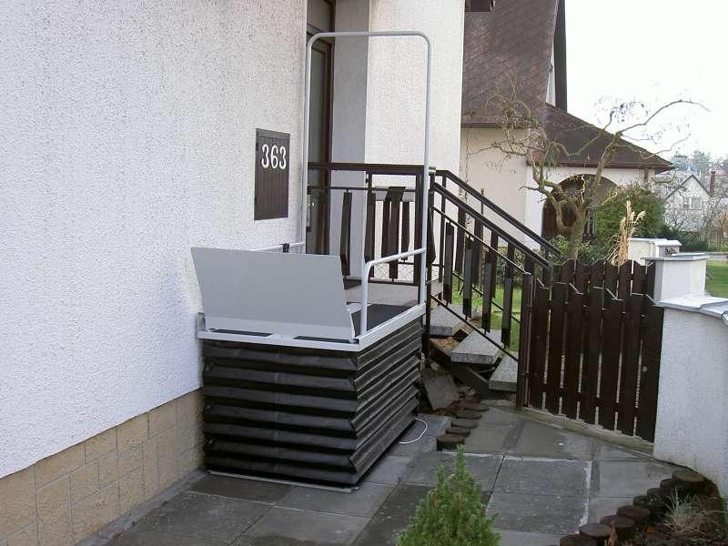 výtahy EVIS - instalace a servis  acc6b3cab8